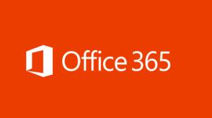 logo pakietu Office 365